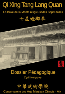 couverture-cours-tang-lang