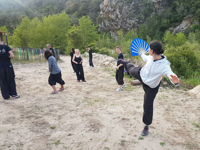kung-fu--corse-camc-cyril-12