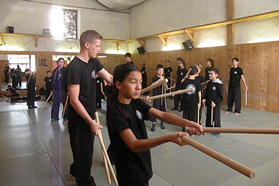 kung-fu-kids-camc-stage-3