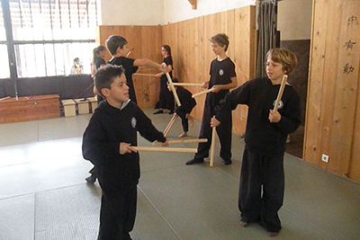 kung-fu-kids-camc-stage-8